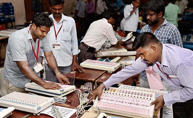 [लाइव] त्रिपुरा विधानसभा चुनाव रिजल्ट 2018 परिणाम Tirpura Election 2018 date