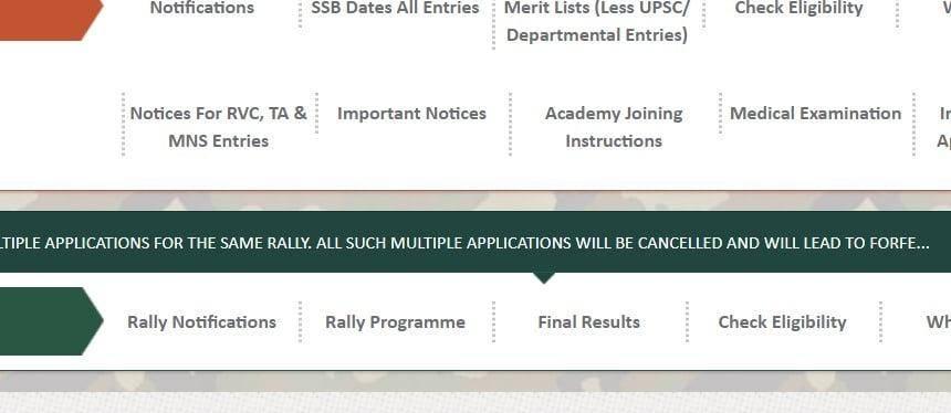 Bihar Fauquania/Maulvi Result 2019| Bihar Madarsa Board BMSEB Result 2019| bsmeb.org|Download Pdf