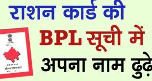 UP Bhulekh | उप भूलेख | यूपी ऑनलाइन खसरा