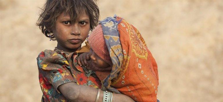 राजस्थान शुभ शक्ति योजना| ऑनलाइन आवेदन एप्लीकेशन फॉर्म | Shubh Shakti Scheme 2021