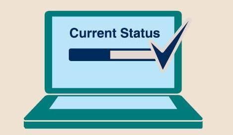 आवास योजना स्टेटस | प्रधान मंत्री आवास योजना आवेदन की स्तिथि ऑनलाइन जानें – PMAY Status 2019
