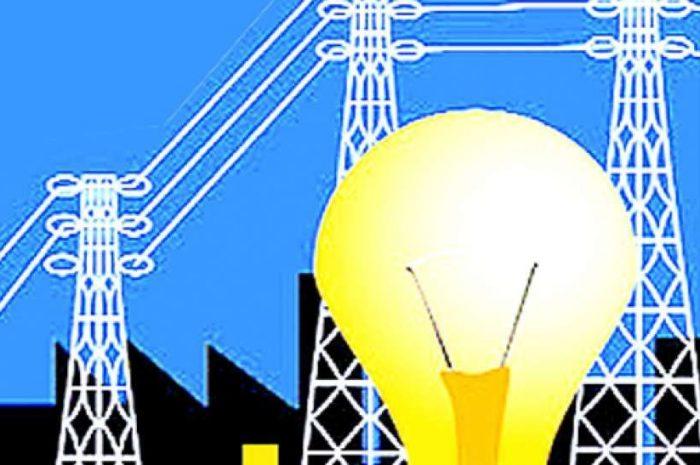 झटपट कनेक्शन योजना | UPPCL झटपट नया बिजली कनेक्शन स्कीम | UP Jhatpat Connection