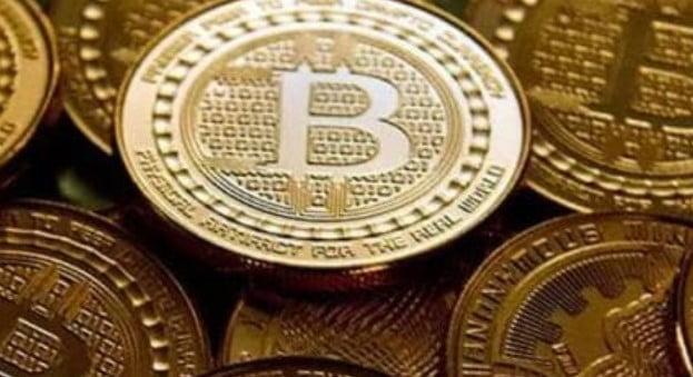 crypto explained in hindi