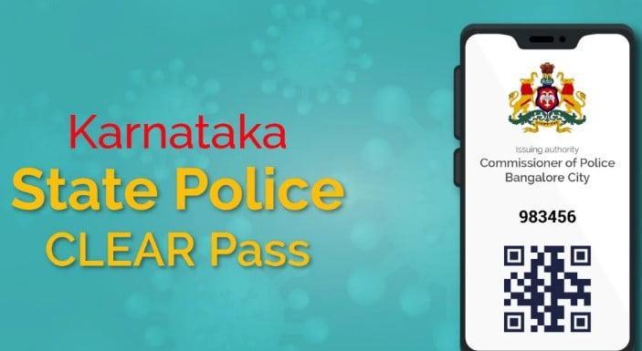 ksp clear pass apply online