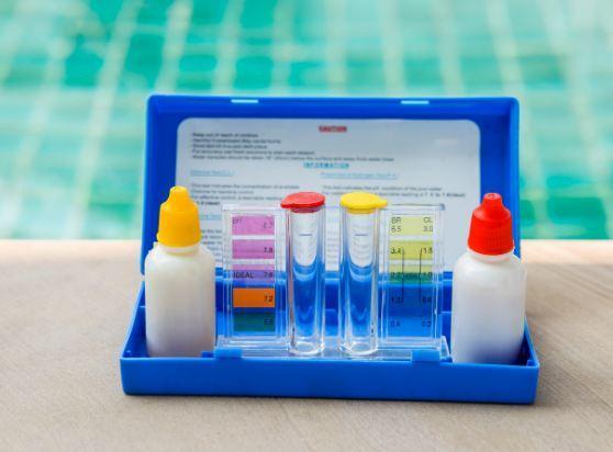 कोरोना टेस्टिंग किट   भारत में सस्ते दाम पर मिलेगी Corona Virus (Covid 19) Testing Kit
