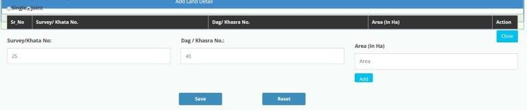 PM Kisan Samman Nidhi Yojana Apply Online Registration 2021। किसान सम्मान निधि योजना (PM Kisan) आवेदन फॉर्म @ pmkisan gov portal