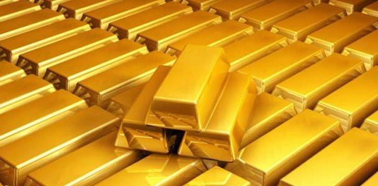Sovereign Gold Bond Scheme 2020-21 in Hindi