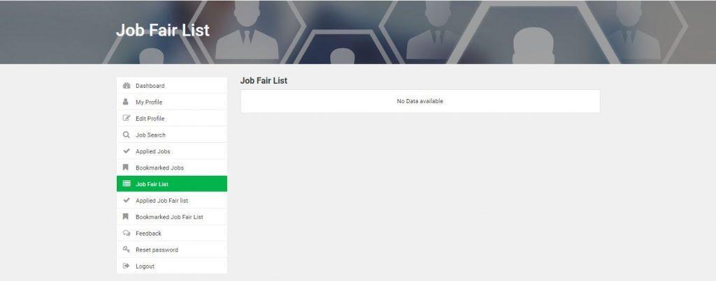 TN Private Jobs Portal Registration