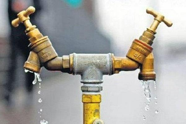 Uttarakhand 1 rs Tap Water Connection Scheme। Online Registration Form 2020 [Apply]