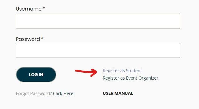 SERB Accelerate Vigyan Scheme (Karyashala/Vritika) Online Registration Form