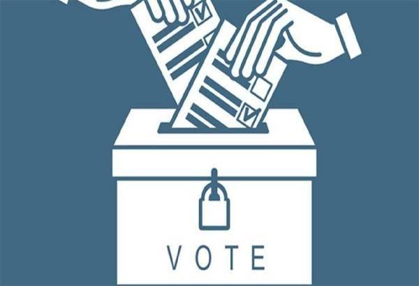 हिमाचल पंचायत चुनाव 2021