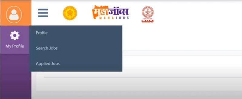 Maharashtra Maha Jobs Portal 2021