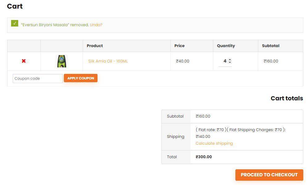 Swadesh Bazzar Portal | Buy Indian Products Online @ swadeshbazzar portal, New User Registration & Login
