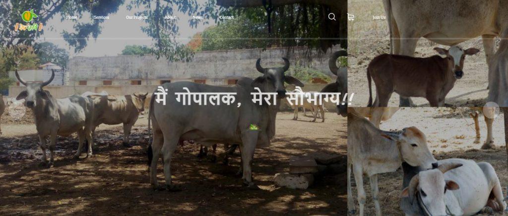 Vedkrishi Portal | Buy Groceries,Vegetables Directly from Farmers, Register Now & Buy on Vedkrishi Portal