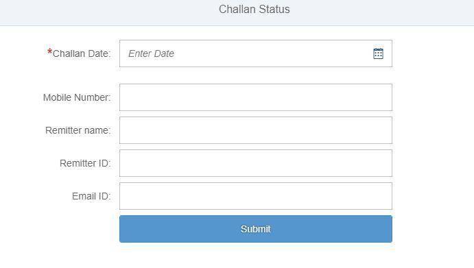 (ddoreq) AP CFMS Bill Status