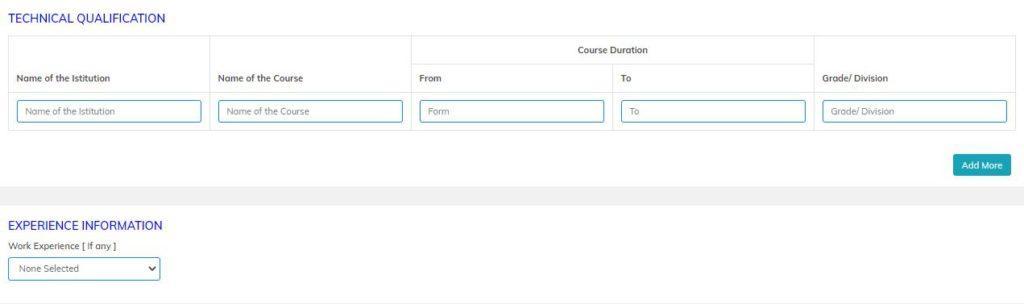 WB Bangla Sahayata Kendra | BSK Center data entry job apply, Online Registration Form 2021,West Bengal on bskwb portal