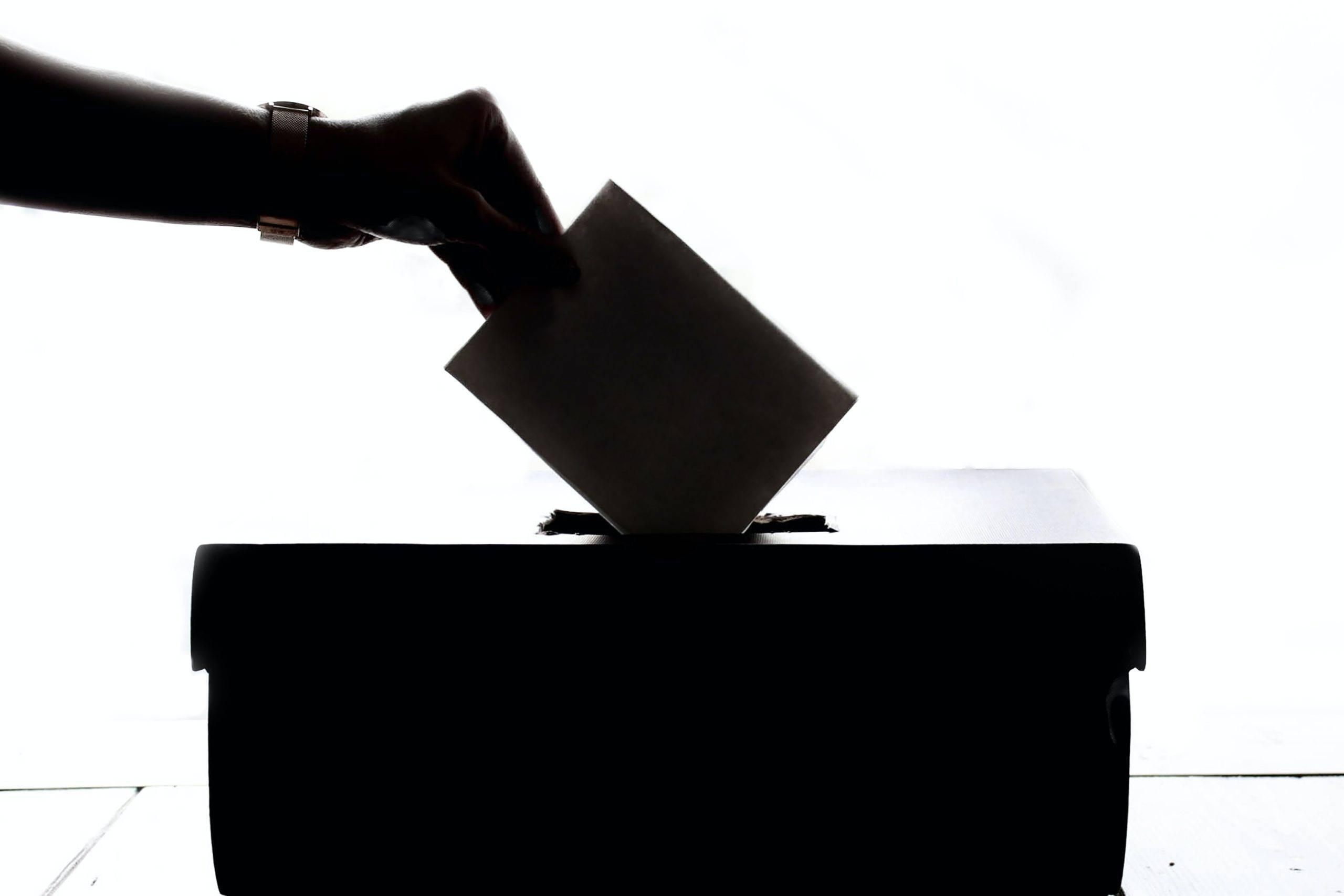 CEO Telangana Voter List