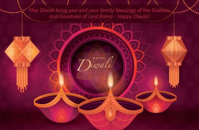 Deewali 2021 Status   Diwali Video Status ,Deepawali HD Images, GIF Download for Whatsapp, FB