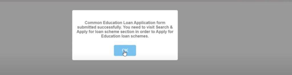 SBI Education Loan 2021