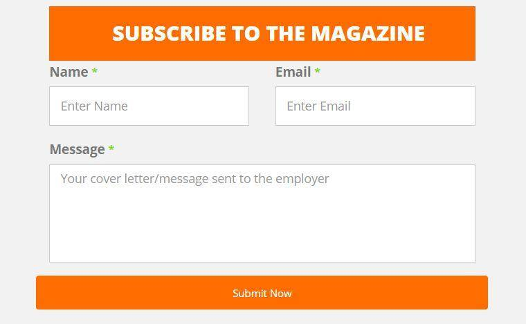 Mumbai Grahak Panchayat (MGP) Magazine