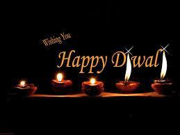 Happy Diwali Status 2021