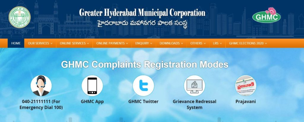 """TS GHMC Elections 2021 Polling Booth/Station Check Ward Wise, Download """"Know Your Polling Station"""" App, Apk"""