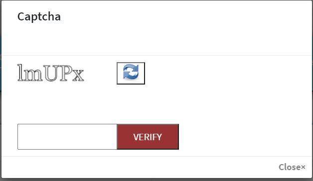 West Bengal CEO Official Portal