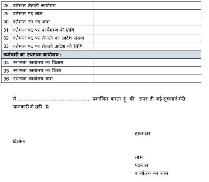 Fill Manav Sampada PDF Form