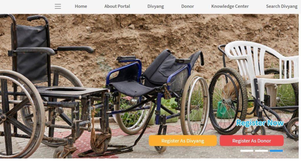 Maha Sharad Portal