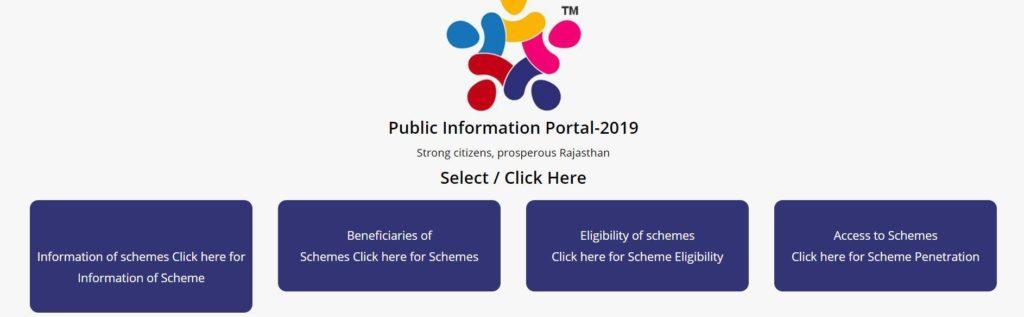 Jan Soochna Portal-2021