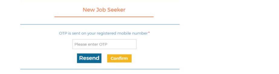 Mahaswayam Job Vacancies