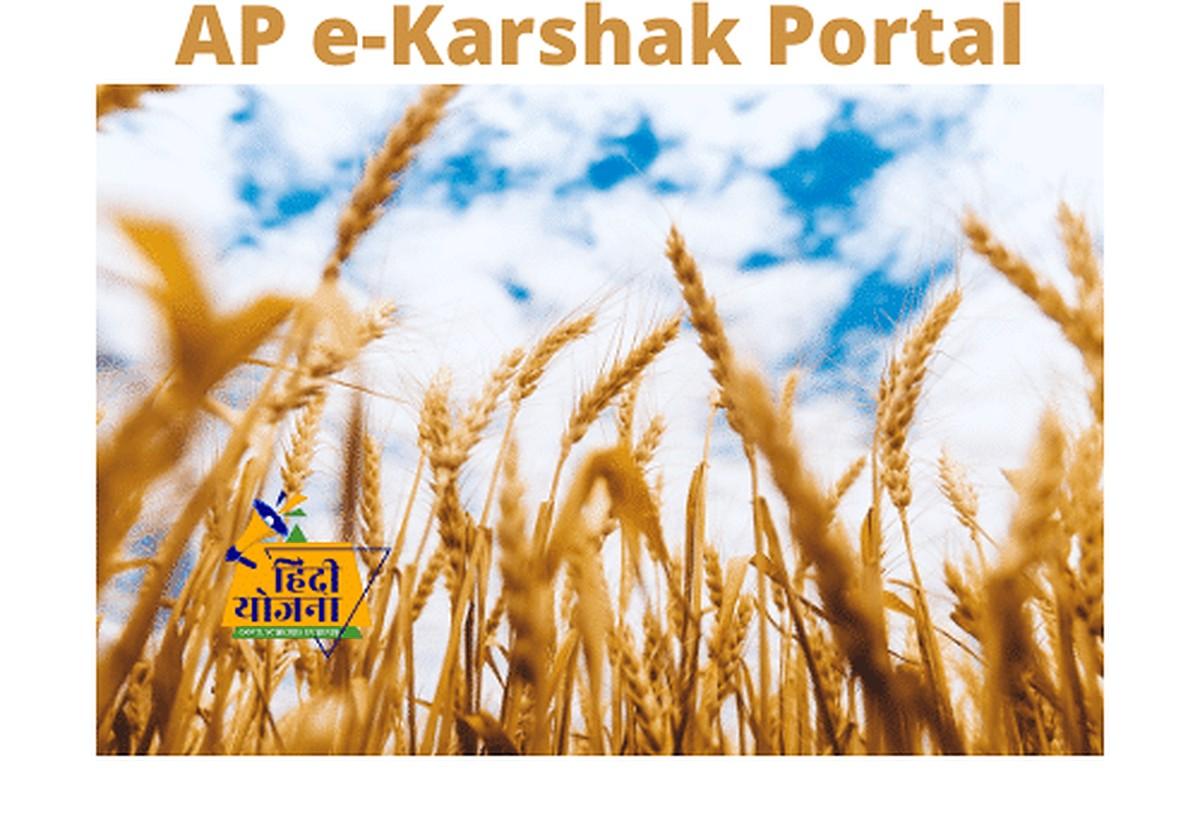 AP E Karshak Portal