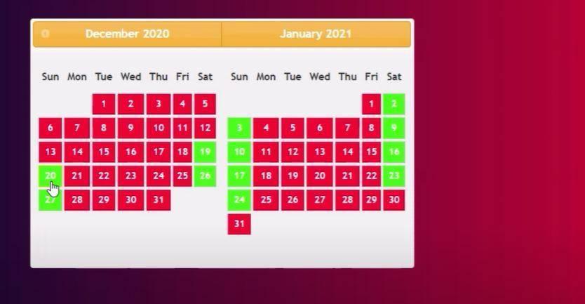 Thirunallaru Temple Darshan e-Ticket Price