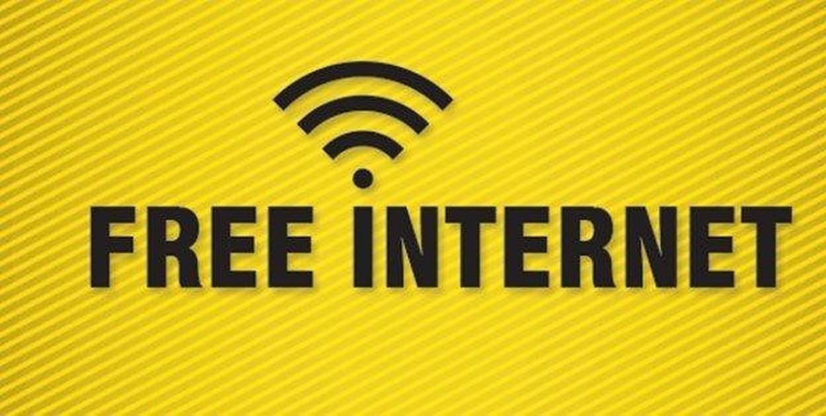 Kerala KSEB Free Internet Connection Scheme 2021
