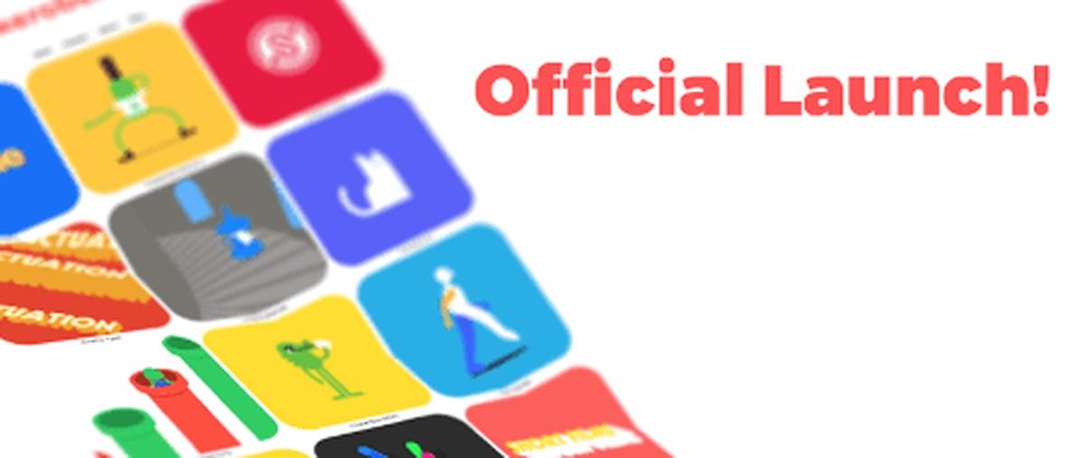 Rythu Bharosa Website