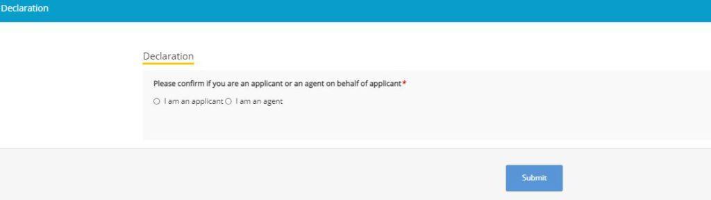 Apply Online for NEET PG 2021