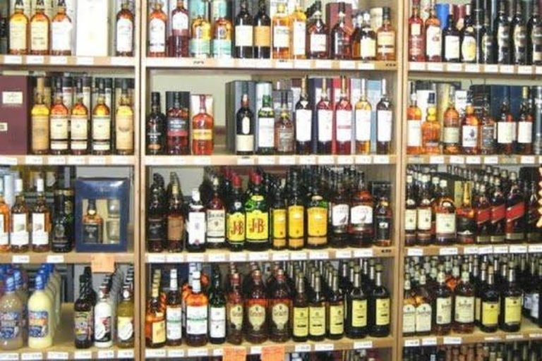 UP Excise Department Lottery 2021