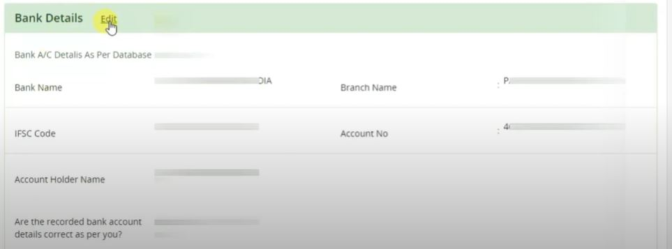 Kalia Yojana Online Form 2021