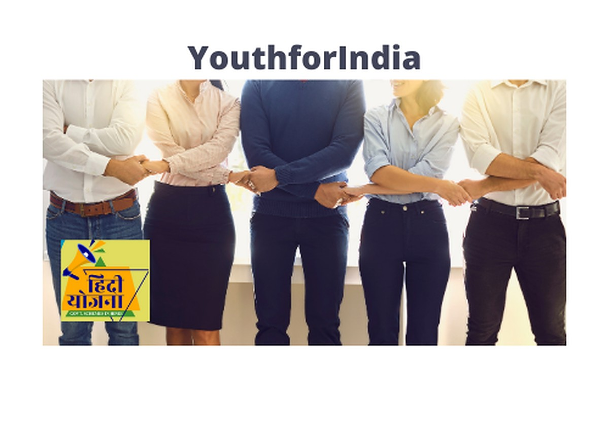 YouthforIndia