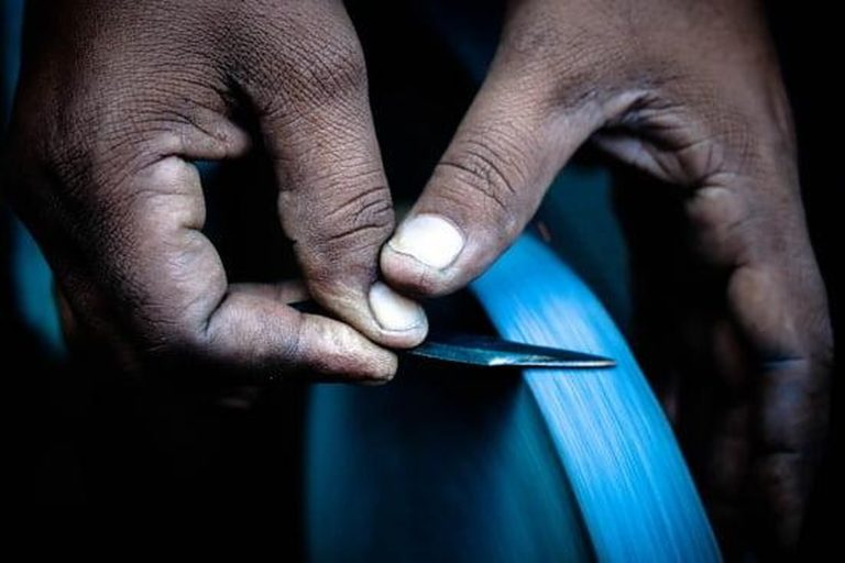 District Wise Odisha Labour List 2021