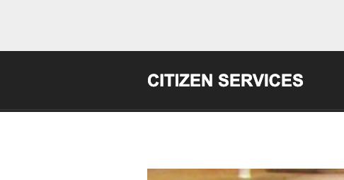 AP Digital Panchayat | How to Register, Citizen Login, Complete Details