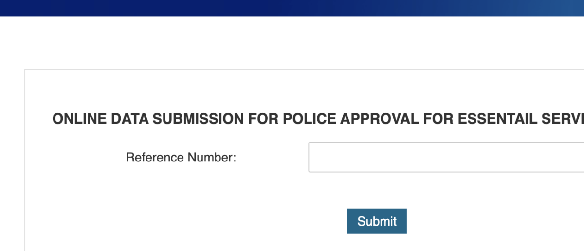 TS Telangana Covid 19 E Pass | Apply Online | Curfew Pass Form for Individual, Vehicle @policeportal ts police