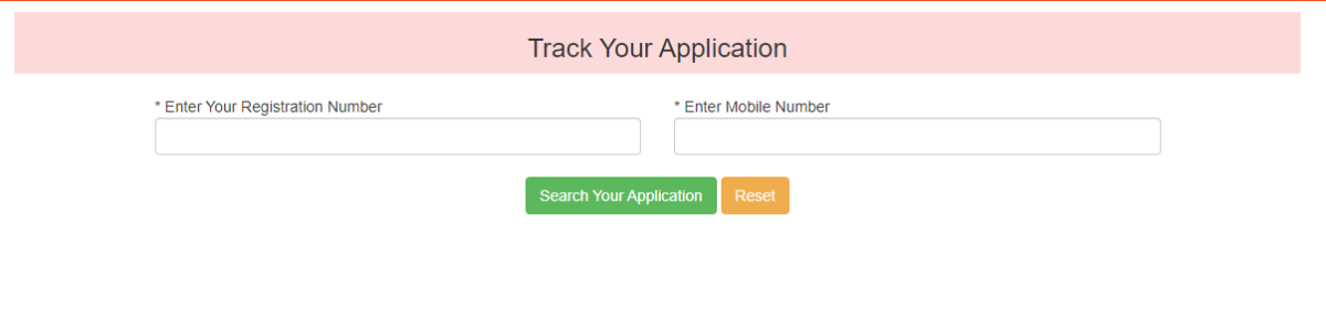 [Rahat UP Portal] | UP E Pass 2021, Apply, Online Form, Check Status & Download