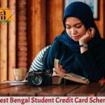 Student credit card Rs 10 lakh scheme