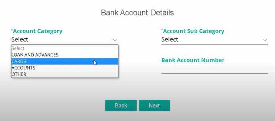 RBI Banking ombudsman scheme | Register Complaint Against Bank, Download Complaint Form 2021