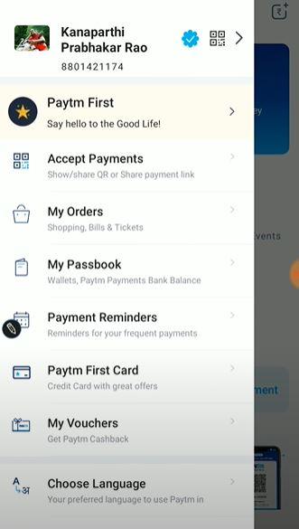 SBI Credit Card Select Apply