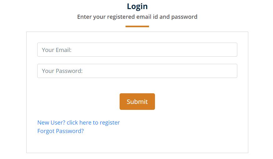 Sand Booking Punjab   Portal Registration, Apply Online form, Order @minesandgeology.punjab.gov.in