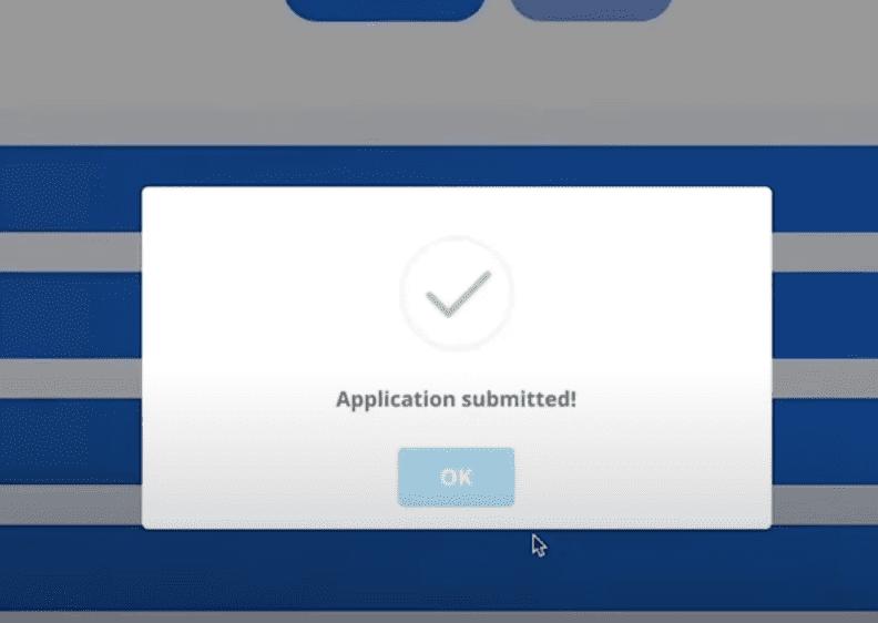 SU- Swastha yojana Sikkim   Swasthya scheme Apply, Online Registration, Enroll now @suswasthasikkim.com