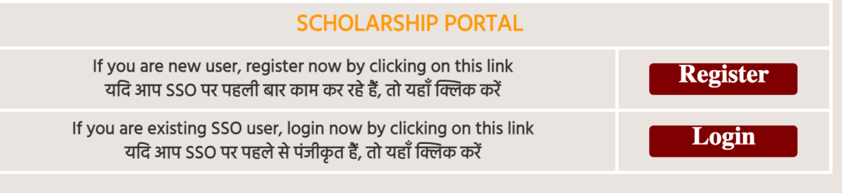 Kalibai Scooty Yojana | Apply, Online Registration Form, List Last Date 2021