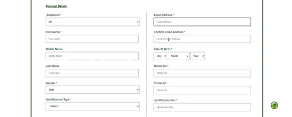 TN Marriage Certificate Online Form 2021